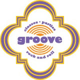 Groove Performing Arts