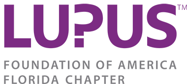 National Lupus Foundation