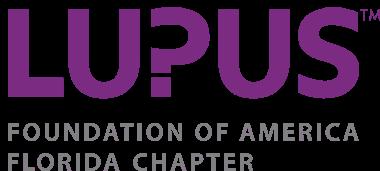 National Lupus Foundation