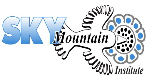 Sky Mountain Institute