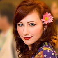Kelly McCathran   Creative Cloud Lovers