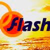OC Flash