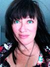 Photo of Sally Cox