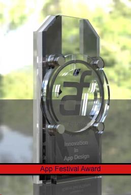 App Festival Award