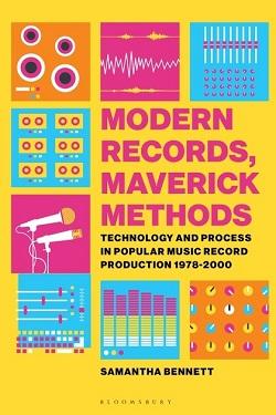 Modern Records, Maverick Methods