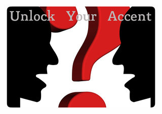 Unlock Your American Accent