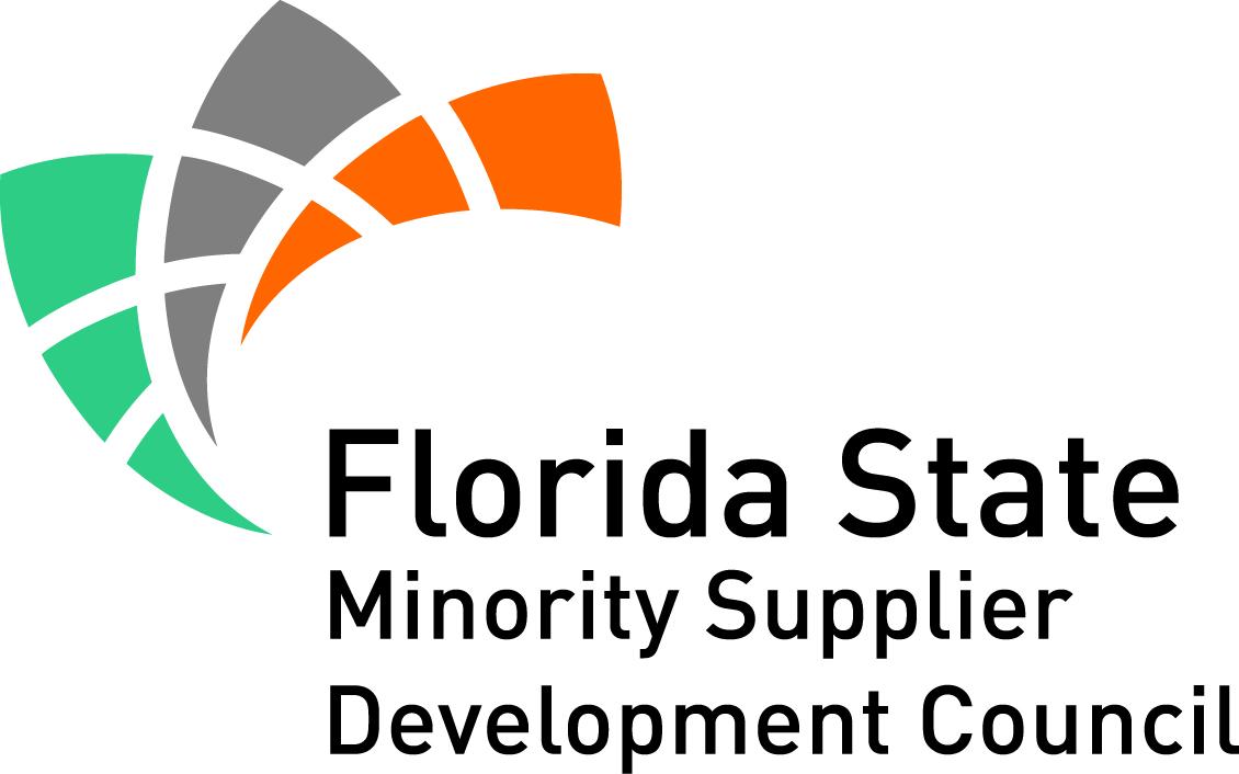 MEDCTB logo