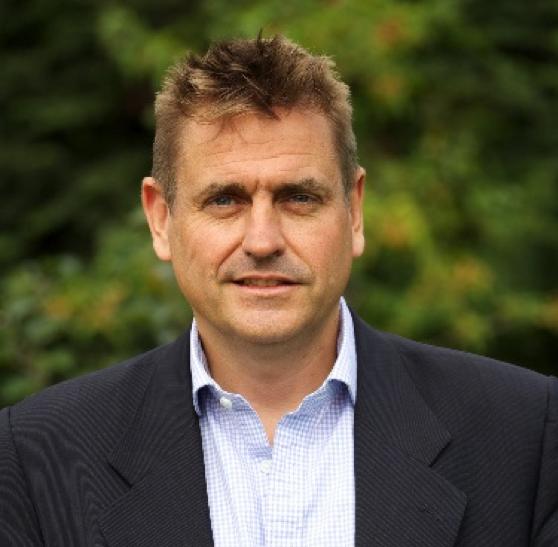 Neil Davy