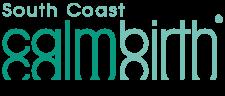 South Coast Calmbirth