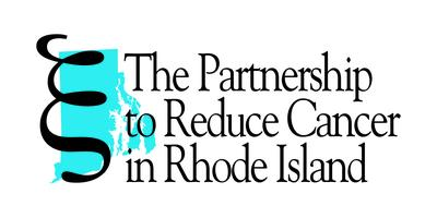2011 Rhode Island Cancer Summit