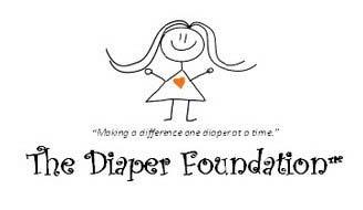 Diaper Foundation
