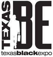TX Black Expo