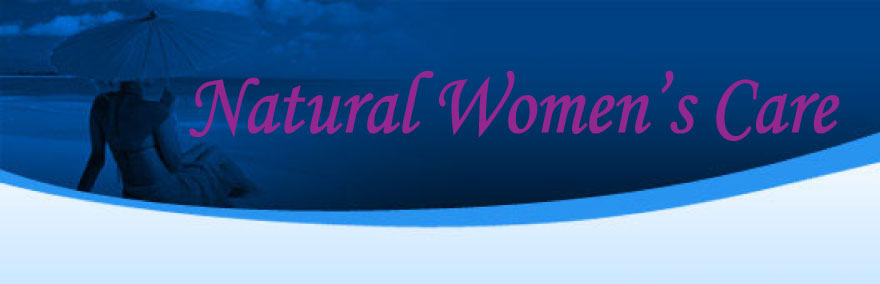 Natural Women's Care