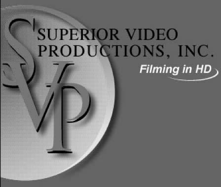 Superior Video