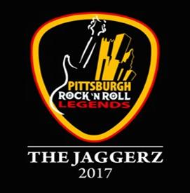 RocknRoll Award