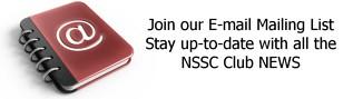 nssc_mail_list
