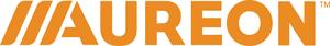 Aureon Logo