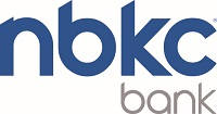 nbkc logo small