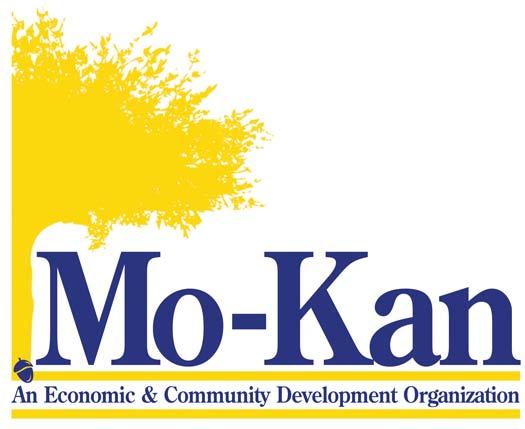 Mo-Kan Development
