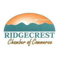 Ridgecrest Fall Fest Wine Walk