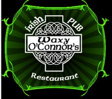 www.waxys.com