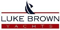 www.lukebrown.com