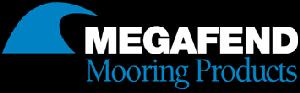 Megafend Mooriing Products