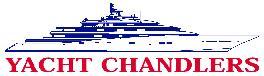 www.yachtchandlers.com