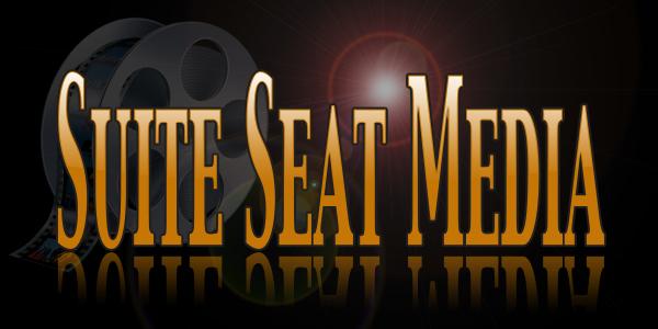 SuiteSeat Media logo