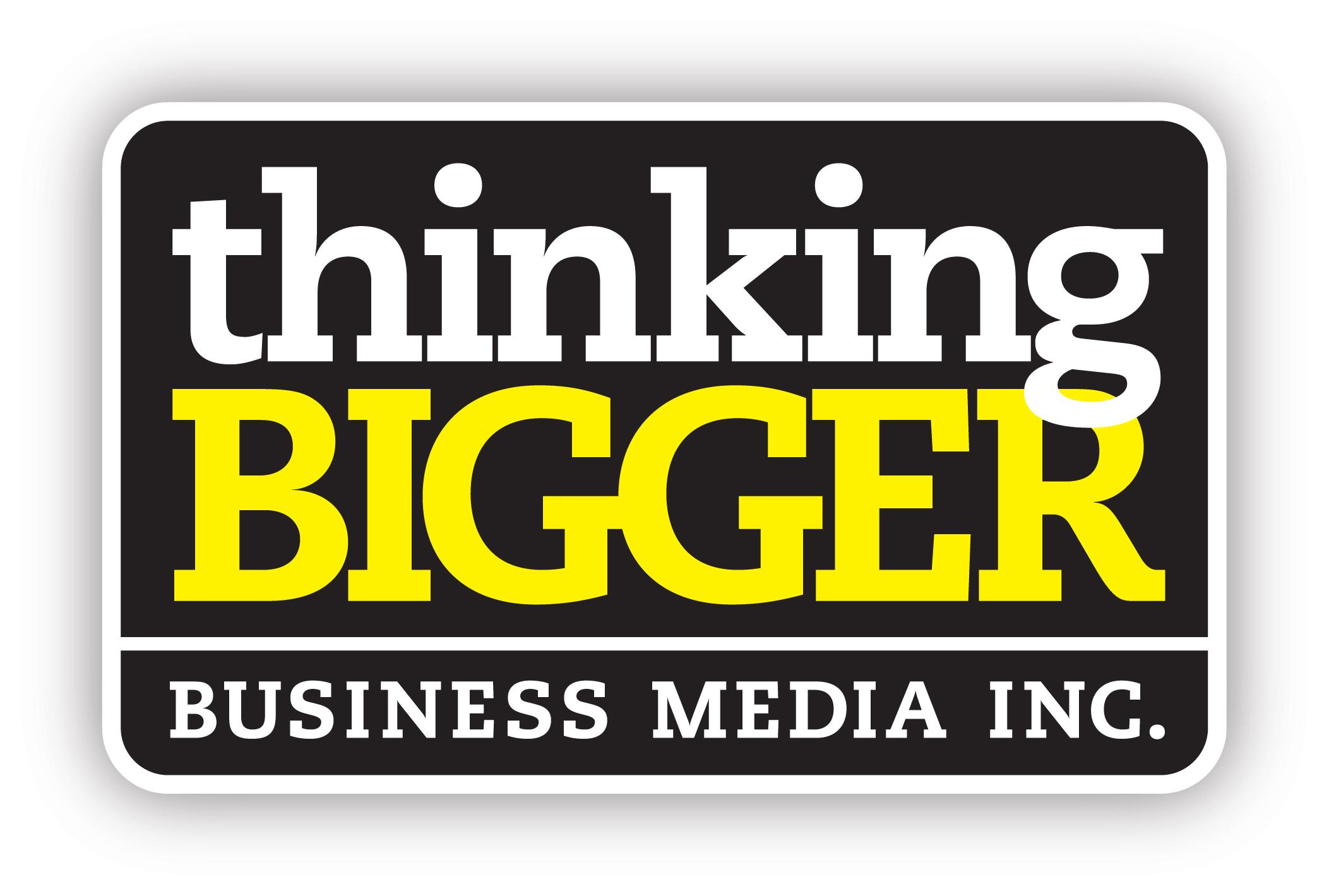 TBBM Logo