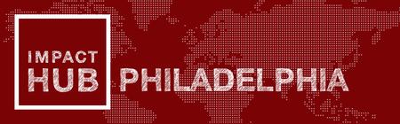 Hub Philly
