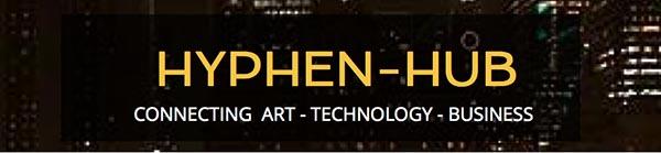 Hyphen Hub banner