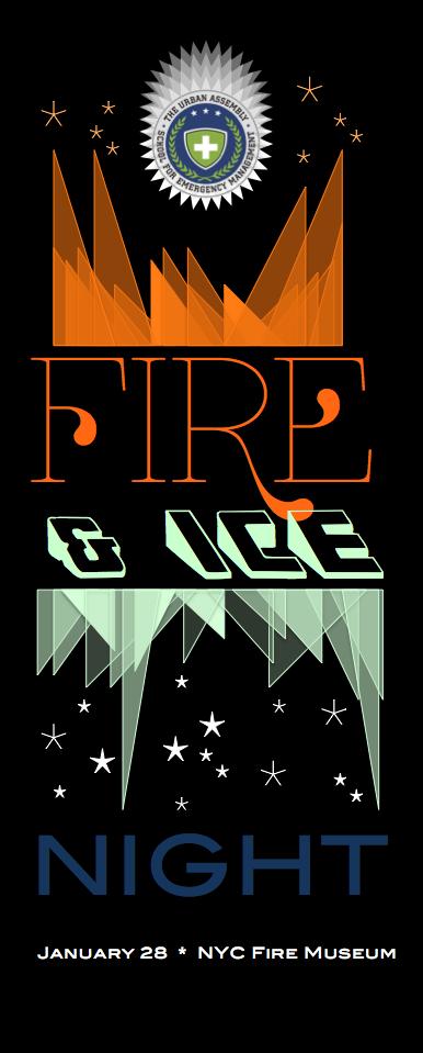 fireandicelogo
