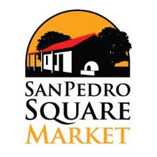 The San Pedro Square Market