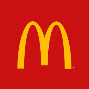 mcdoanlds logo