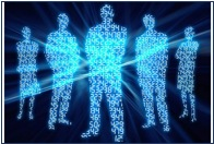Open Data People