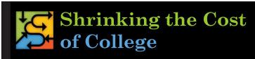 Shrinking The Cost of College - Free Education Event by the...
