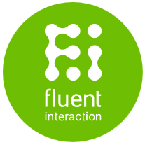 Fluent Interaction