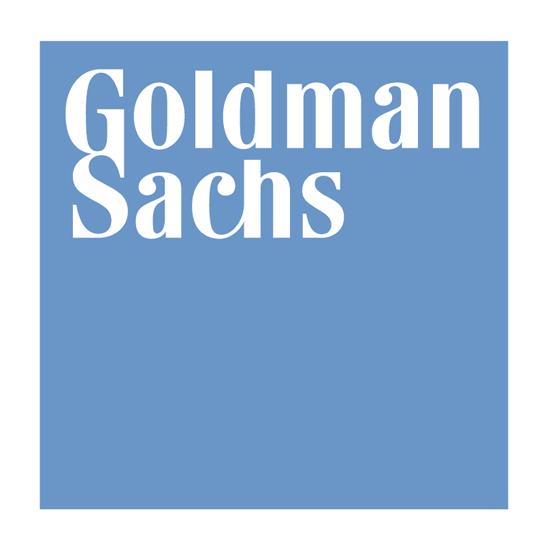 Goldmansachs logo