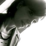 Patrizia's photo