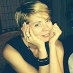 Rosemary's photo