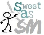 Sweet As Social Media