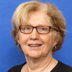 Lillian Clark