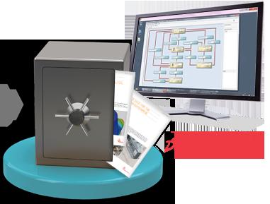 SOLIDWORKS 3D CAD Test Drive