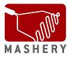 mashery_logo