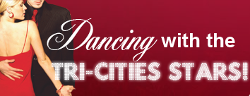 Dancing with the Tri-Cities Stars | 2013