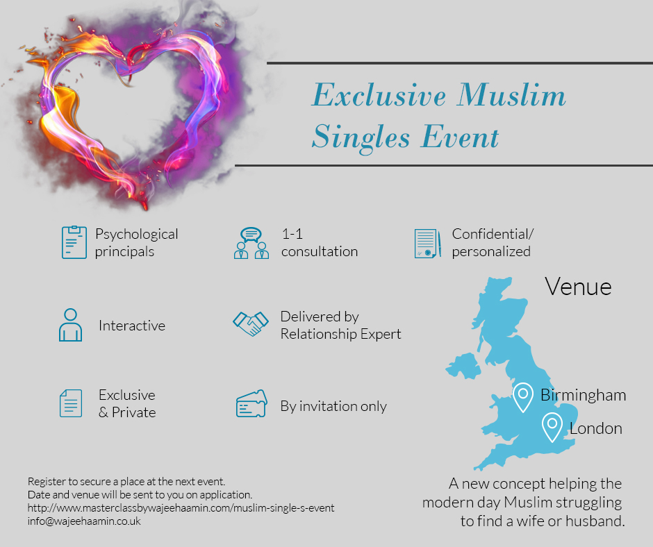 muslim singles in luce county Download the free trial version below to get started double-click the downloaded file to install the software.
