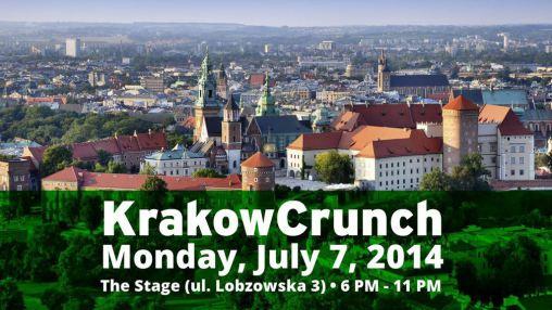 KrakowChunch