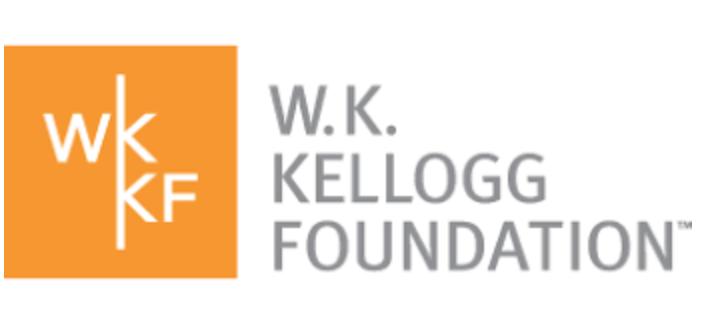 Kellogg Logo