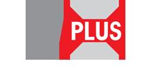 AV Plus